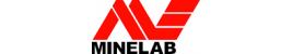 Minelab.com.by